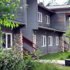 Rental info for Ridgecrest Park Apartments
