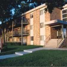 Rental info for Winton House