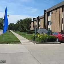 Rental info for Larkin Village Apartments