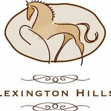 Rental info for Lexington Hills Apartments