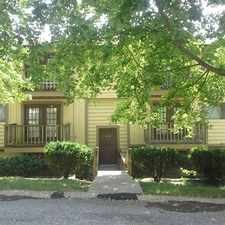 Rental info for Idlewood Estates