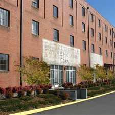 Rental info for Enterprise Properties LLC
