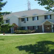 Rental info for Harbor Ridge Apartments
