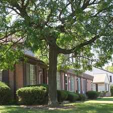 Rental info for Farmbrooke Manor Apartments