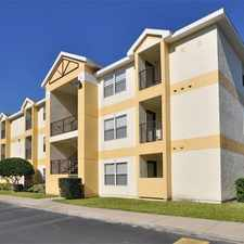 Rental info for Charleston Place Apartments