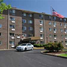 Rental info for Chapel House ~ Hopkinsville