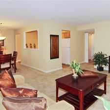 Rental info for Oakland Hills Apartments