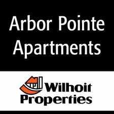 Rental info for Arbor Pointe Senior Living