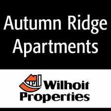 Rental info for Autumn Ridge Senior Living