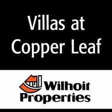 Rental info for Villas at Copper Leaf
