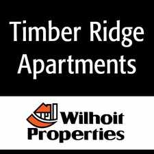 Rental info for Timber Ridge