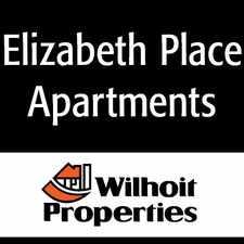 Rental info for Elizabeth Place Apartments