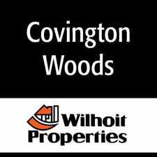 Rental info for Covington Woods Apartments
