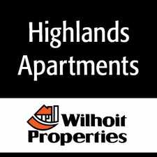 Rental info for Highlands Apartments