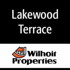 Rental info for Lakewood Terrace Apartments