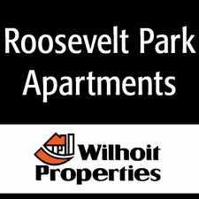 Rental info for Roosevelt Park Apartments