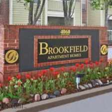 Rental info for Brookfield Apartment Homes