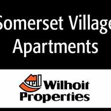 Rental info for Somerset Village Senior Living