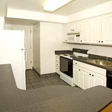 Rental info for Premier Apartment Living