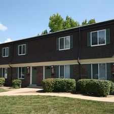Rental info for Bennington Heights