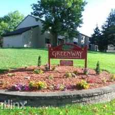 Rental info for Greenway Apartments