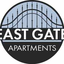 Rental info for East Gate Apartments