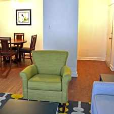 Rental info for Park Val Apartment Homes