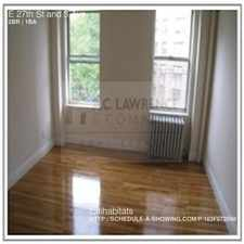 Rental info for E 27th St in the Sheepshead Bay area