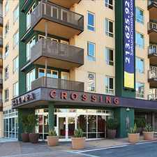 Rental info for Sakura Crossing