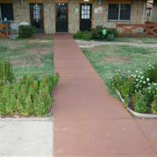 Rental info for Atrium Gardens- Pioneer Parkway in the South Davis area