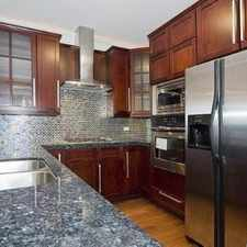Rental info for Kilbourn Place Condos 2 Bed 2 Bath Luxury Rentals! in the Mayfair area