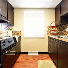 Rental info for Carnaby Village Townhomes