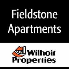 Rental info for Fieldstone Apartments I, II and III