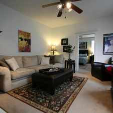Rental info for NORTH SHORE LUX 1BR ONLY 5 MIN FROM DOWNTOWN PITTSBURGH - NO TUNNELS - 2ND FLOOR IN 1920'S MANSION HOUSE in the Marshall-Shadeland area