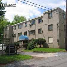 Rental info for $879 1 bedroom Apartment in Southeast in the Washington D.C. area