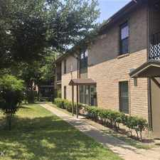 Rental info for Steele Properties