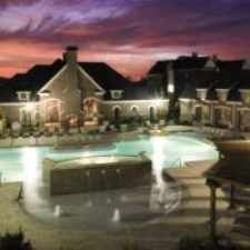 Rental info for Camden Cypress Creek in the Houston area