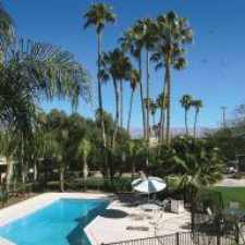 Rental info for Catalina Vista in the Tucson area