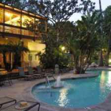 Rental info for Rancho Los Feliz in the Los Angeles area