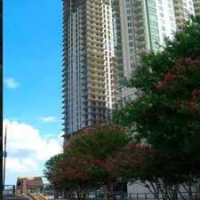 Rental info for Jacksonville Rental Finders, Inc. in the Jacksonville area