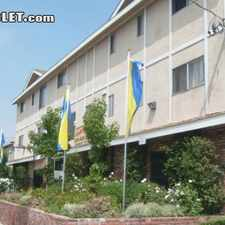 Rental info for $1195 0 bedroom Apartment in South Bay Hawthorne in the Hawthorne area