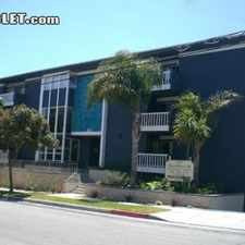 Rental info for $1575 1 bedroom Apartment in South Bay Torrance