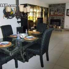 Rental info for $3500 2 bedroom Townhouse in Boca Raton in the Boca Raton area
