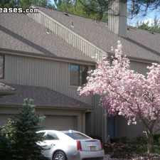 Rental info for $2450 2 bedroom Apartment in Mahwah