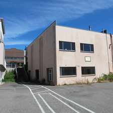 Rental info for Commercial Space in Downtown Oak Harbor Available Now!!