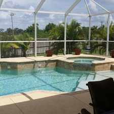 Rental info for Don't Miss out on this New Listing!!!