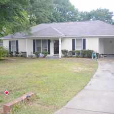Rental info for 110 Lee Rd 918 / $50 Application Fee Special!