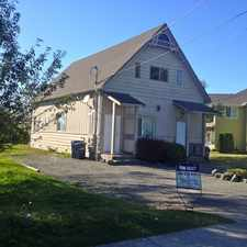 Rental info for 802 Trail Road