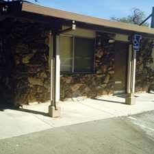 Rental info for Great Location!! Large Office/Commercial Space Available Now!