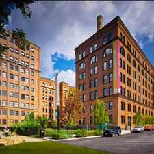 Rental info for The Cork Factory in the Pittsburgh area